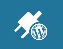 aktualizacja wtyczek wordpress