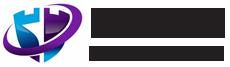logo naprawastron.com.pl